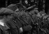 """Фильм Операция Брутус / Akcja """"Brutus"""" (1970) - cцена 1"""