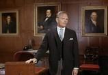 Сцена из фильма Мистер Питкин: Из лучших побуждений (Ограниченный временем) / Press for Time (1966) Мистер Питкин: Из лучших побуждений сцена 2