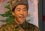 Сцена из фильма Солдаты. Здравствуй, рота, Новый Год! (2004) Солдаты. Здравствуй, рота, Новый Год! сцена 7
