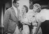 Фильм Геенна / Gehenna (1938) - cцена 3