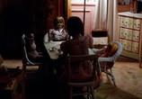 Сцена из фильма Проклятие Аннабель: Зарождение зла / Annabelle: Creation (2017)