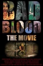 Плохая кровь: Лягушка-оборотень