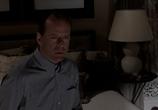 Фильм Шестое чувство / The Sixth Sense (2000) - cцена 2