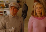Фильм Предвестники бури / Thunderbirds (2004) - cцена 3