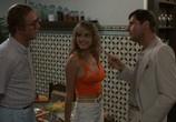 Фильм Во всём виноват Рио / Blame It on Rio (1984) - cцена 8