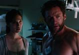 Фильм Росомаха: Бессмертный / The Wolverine (2013) - cцена 5