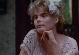 Фильм Создатель / Creator (1985) - cцена 9