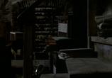 Фильм Шестое чувство / The Sixth Sense (2000) - cцена 4