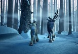 Мультфильм Нико 2 / Niko 2 - Lentäjäveljekset (2012) - cцена 4