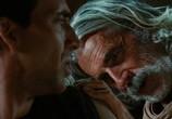 Сцена из фильма Призрачный гонщик: Дилогия / Ghost Rider: Dilogy (2007)