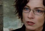 Сцена из фильма Площадь пяти лун / Piazza delle cinque lune (2003) Площадь пяти лун сцена 2