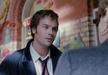 Сцена из фильма Бугимен: Трилогия / Boogeyman: Trilogy (2005) Бугимен: Трилогия сцена 2