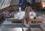 Фильм Запах страсти / La strana voglia (1991) - cцена 9
