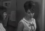 Фильм Журналист (1967) - cцена 1