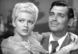 Фильм Забегаловка (Салун) / Honky Tonk (1941) - cцена 2
