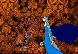 Сцена из фильма Сборник мультфильмов Ивана Аксенчука (1952-1991) (1952) Сборник мультфильмов Ивана Аксенчука - Полная коллекция сцена 2