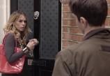 Сериал Тайный дневник девушки по вызову / Secret Diary of a Call Girl (2008) - cцена 3