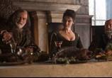 Сериал Чужестранка / Outlander (2014) - cцена 5