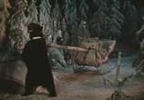 Сцена из фильма Двенадцать месяцев (1972) Двенадцать месяцев сцена 12