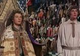 Сцена из фильма Принц и нищий / Crossed Swords (1977) Принц и нищий сцена 19