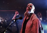 Сцена из фильма Anthrax - Chile On Hell 2013 (2014) Anthrax - Chile On Hell 2013 сцена 8