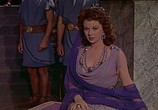Фильм Деметрий и гладиаторы / Demetrius and the Gladiators (1954) - cцена 3