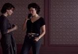 Фильм Связь / Bound (1996) - cцена 2