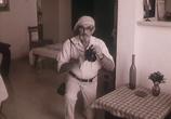 Сцена из фильма Я Вас любил... (Три романса) (2001)