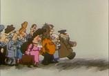 Сцена из фильма Баранкин, будь человеком! Сборник мультфильмов (1963-1985) (1963) Баранкин, будь человеком! Сборник мультфильмов (1963-1985) сцена 13