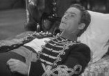 Фильм Они умерли на своих постах / They Died with Their Boots On (1941) - cцена 1