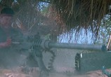 Сцена из фильма Восточные кондоры / Dung fong tuk ying (1987) Восточные кондоры сцена 5