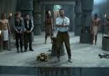 Сцена из фильма Сокровища ацтеков / The Lost Treasure of the Grand Canyon (2008) Сокровище Гранд-каньона