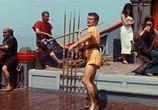 Фильм Сын Спартака / Il figlio di Spartacus (1962) - cцена 6