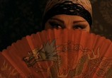 Фильм Китайская Бабушка (2010) - cцена 2