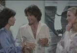 Сцена из фильма Миг за мигом / Moment by Moment (1978) Миг за мигом сцена 14