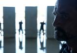 Сцена из фильма Кибер / Blackhat (2015)