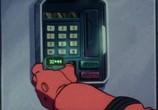 Сцена из фильма Мобильный воин Зета ГАНДАМ: Новый перевод / Mobile Suit Zeta Gundam: A New Translation (2005) Мобильный воин Зета ГАНДАМ: Новый перевод сцена 2