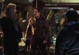 ТВ Мстители: Финал - Дополнительные материалы / Avengers: Endgame - Bonuces (2019) - cцена 1