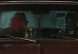Фильм Хроники ломбарда / Pawn Shop Chronicles (2013) - cцена 3