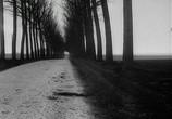 Сцена из фильма Менильмонтан / Ménilmontant (1926) Менильмонтан сцена 1