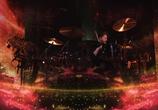 Музыка Imagine Dragons: Smoke + Mirrors Live (2016) - cцена 3