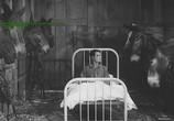 Фильм Пароходный Билл / Steamboat Bill, Jr. (1928) - cцена 4