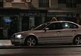 Сцена из фильма Ночь / Une nuit (2012) Ночь сцена 6