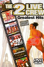 2 Live Crew - Greatest Hits