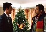 Фильм Убойное Рождество Гарольда и Кумара / A Very Harold & Kumar Christmas (2011) - cцена 1