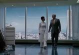 ТВ Мир фантастики: Люди Икс: Киноляпы и интересные факты / X-Men: Trilogy (2011) - cцена 1