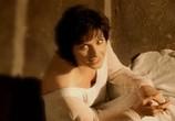 Сцена из фильма Enya - The Very Best of Enya (2009) Enya - The Very Best of Enya сцена 10