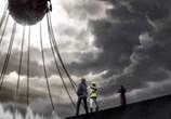 Сцена из фильма Буря потерь: Истребление цивилизации / Zetsuen no Tempest: The Civilization Blaster (2012) Буря потерь: Истребление цивилизации сцена 11