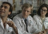 Фильм Молодость, больница, любовь / Young Doctors in Love (1982) - cцена 3