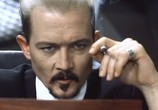 Сцена из фильма Двойной дракон / Double Dragon (1994) Двойной дракон сцена 3